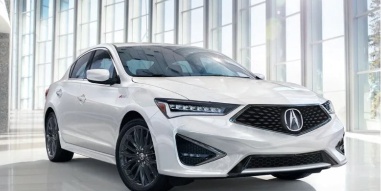 Auto5 offers a selection of 'best luxury sedans' 4