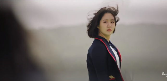 Penthouse 3 - High-class war 3 episode 3 preview: The Oh Yoon Hee question turns the face of the 'big sister' Shim Su Ryeon 3