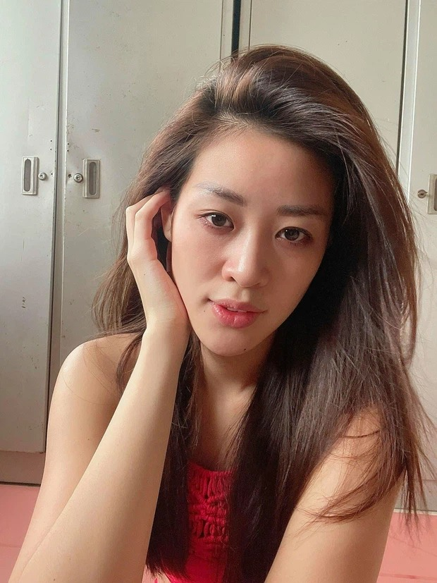 Vietnamese star news June 13: The director of the movie 'Tay Do Beauty' died, Thuy Tien clarified the suspicion of stealing money for charity 4