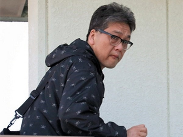 The case of the victim Nhat Linh shook Japan 4 years ago: The court made the final judgment for the culprit 3