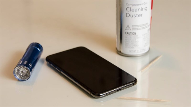 5 tips to help charge smartphones quickly and safely