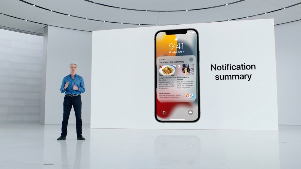 For the first time, Apple allows users to stay on old iOS but still receive security updates