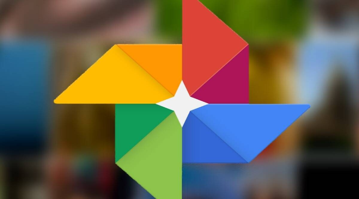 Google Photos starts charging users to save photos from June 1, 2021