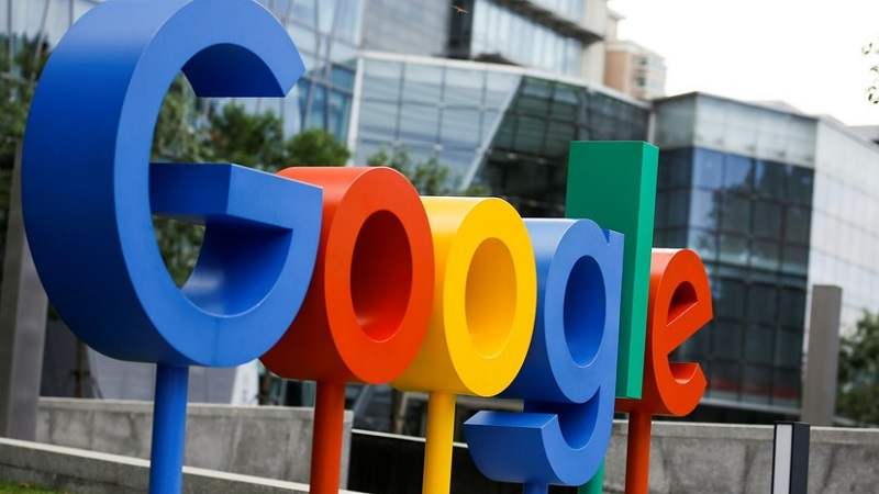Google was fined more than VND 6000 billion for violating antitrust laws