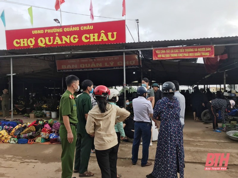 Hanoi and Thanh Hoa urgently find people to take flight VN 1274 of Vietnam Airlines 1
