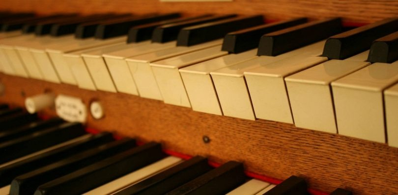 Record concert lasting 639 years 1