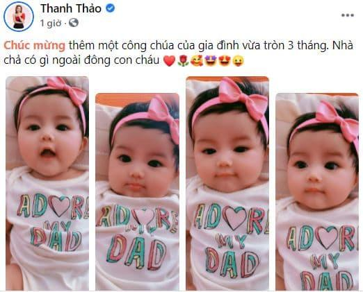 The woman who gave birth to Ngo Kien Huy received great joy after nearly 10 years of leaving Vietnam because of the noise 1