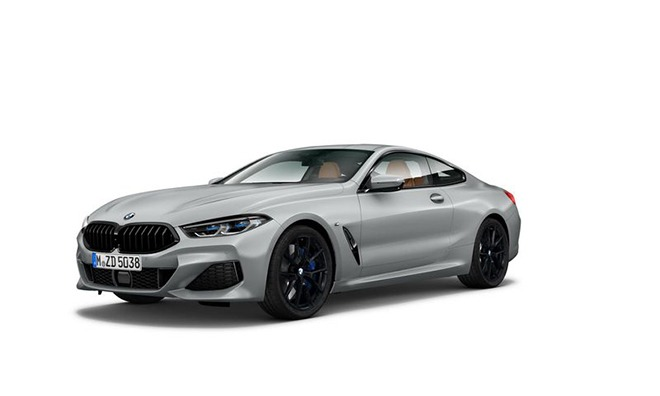 The hottest car news on July 30: VinFast VF e34 received a