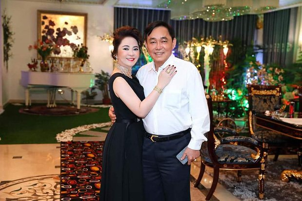 Phuong Hang revealed the first happiness after being sued by Hoai Linh and a series of artists