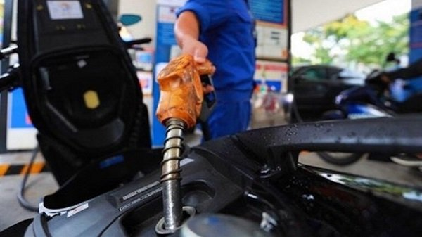 Petrol price news today on September 28: Unexpected reversal 2