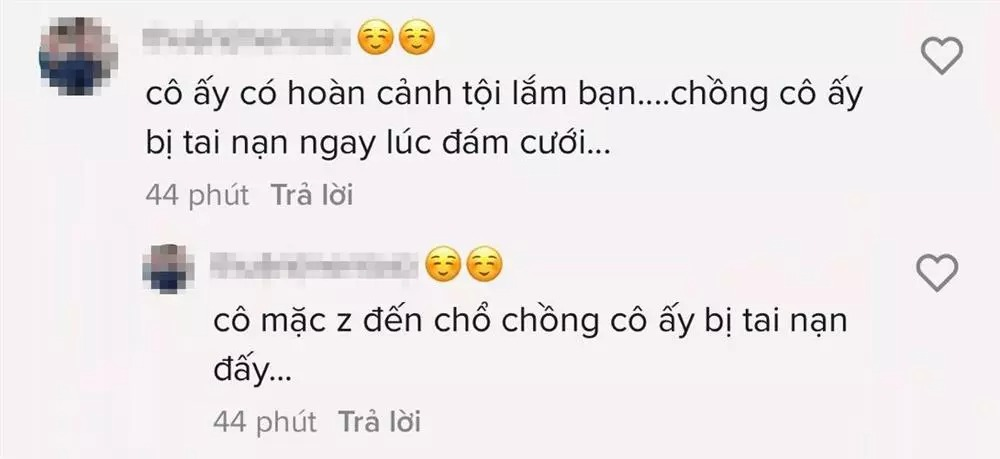 The mystery of the 'bride' wandering around in Phan Thiet, the truth makes netizens fall back 2