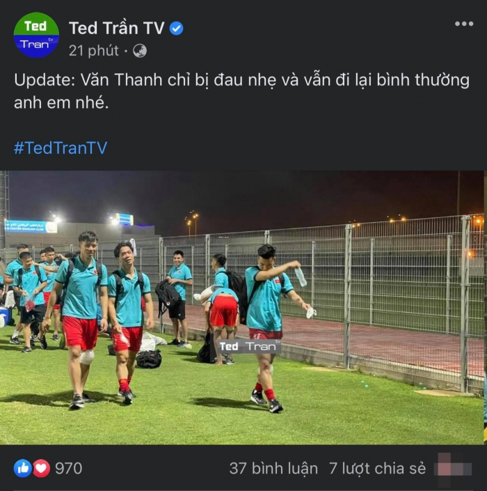 New to the UAE, Vietnam Tel received more bad news about the force before the confrontation with China 2