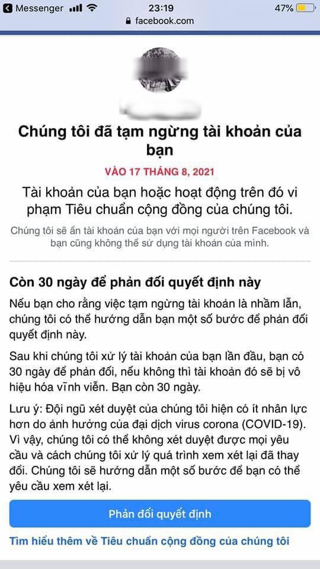 Late night clip of the Ha Long couple: Fans eagerly ask for the link, dotted with objections 3