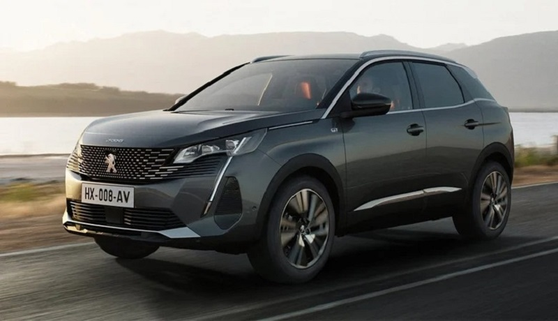 Hottest car news 5/10: Mitsubishi Outlander is about to return to Vietnam, Tiny electric car with unique design 5