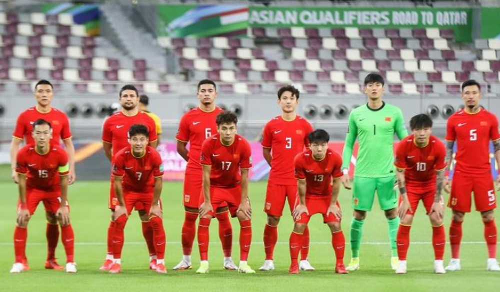 AFC sends best wishes to Vietnam Tel, regional fans: 'The whole Southeast Asia is always behind to support you' 3