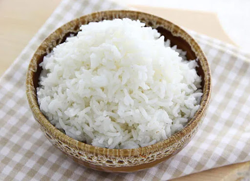 Do these things right away if you want to cook delicious, delicious rice 2