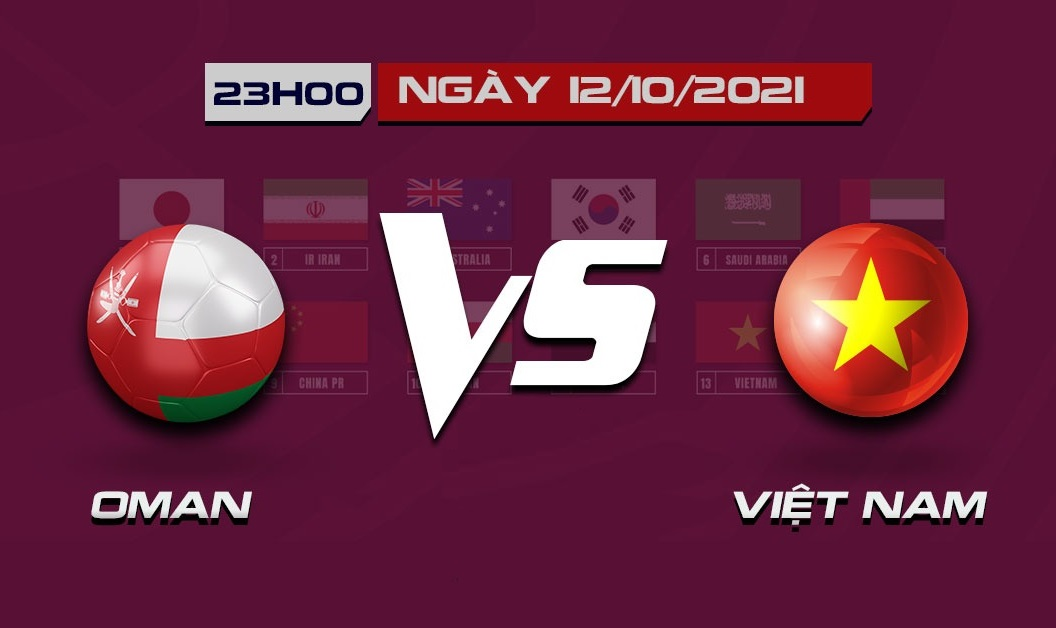 Losing to Oman, Vietnam Tel is in danger of falling out of the top 100 FIFA, for Thailand to catch up 2