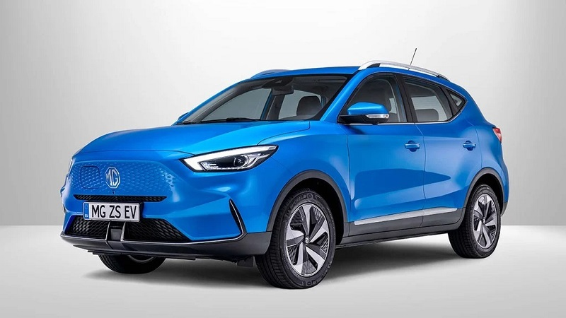 Hottest car news October 12: Honda SH rival launches, Kia Carnival 2022 is coming to Vietnam