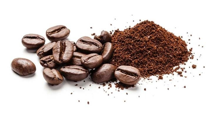 Coffee price today October 13: The domestic market increased sharply by 2