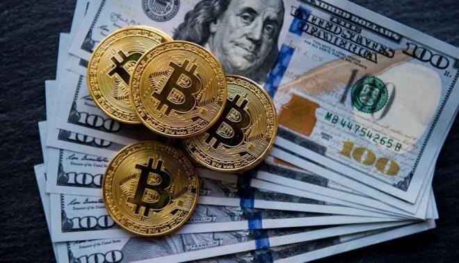 Business News 24 hours on October 4: Bitcoin lost steam, Gold price increased by 1