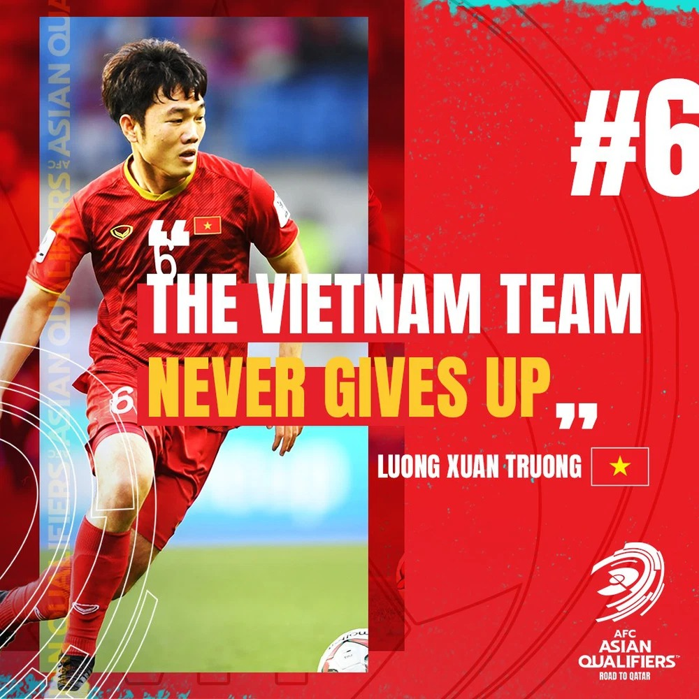 AFC sends best wishes to Vietnam Tel, regional fans: 'The whole Southeast Asia is always behind to support you'