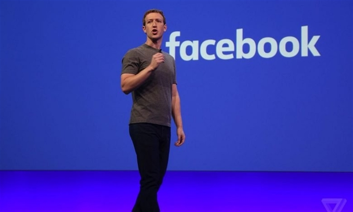 Business news 24 hours on October 5: Facebook boss was flying 6 billion USD, Gold price fluctuated 1