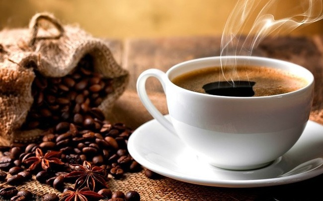 Coffee prices today 1/10: Domestic market slightly decreased, Vietnam entered a new crop 2