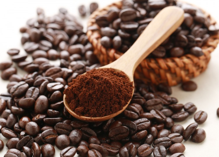 Coffee price today October 14: The domestic market continues to climb 1