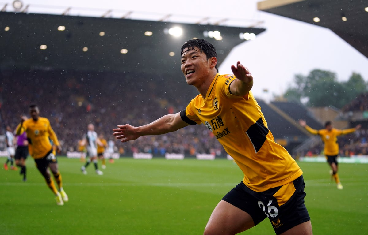Comments Korea vs Syria (18h, 07/10) World Cup 3rd qualifying round: Not only Son Heung Min