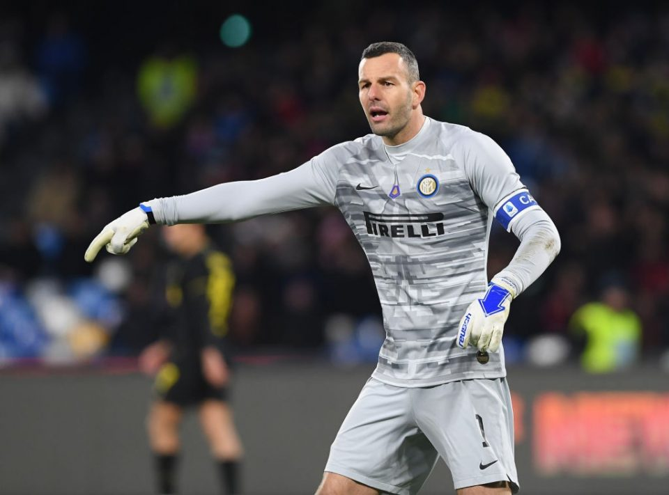Comments Sassuolo vs Inter Milan (1h45, 03/10) round 7 of Serie A: Champion hurt 1