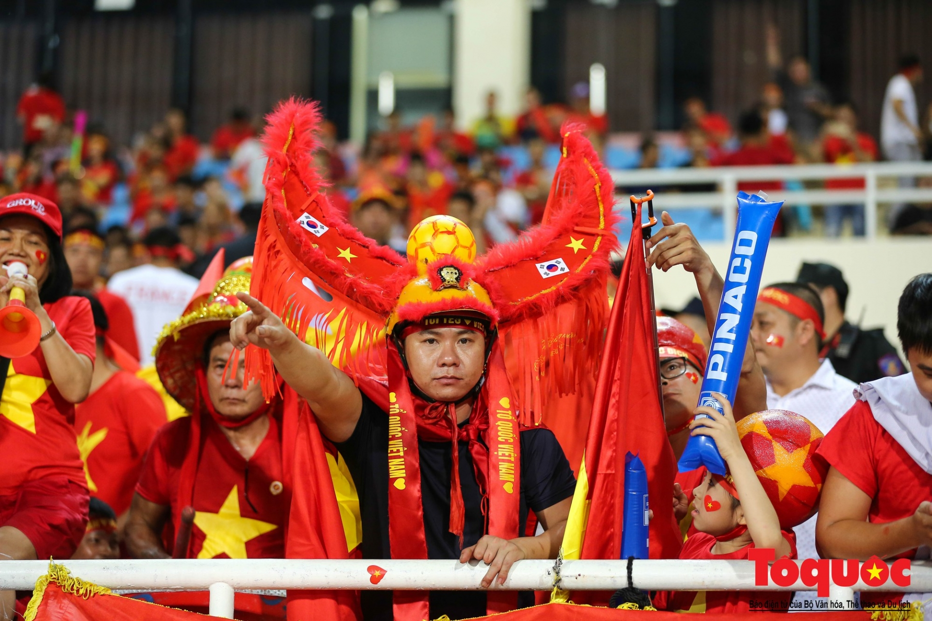 Good news: Oman vs Vietnam match will welcome the audience to the stadium to cheer 1