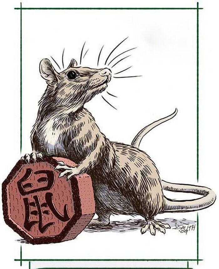 Horoscope today October 14, 2021: Age of the Rat protects against petty people, Age of Horse has noble people to support 1
