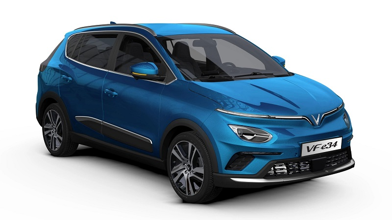 Hottest car news October 11: Vinfast Fadil won in September, Chaos super product closes at 1