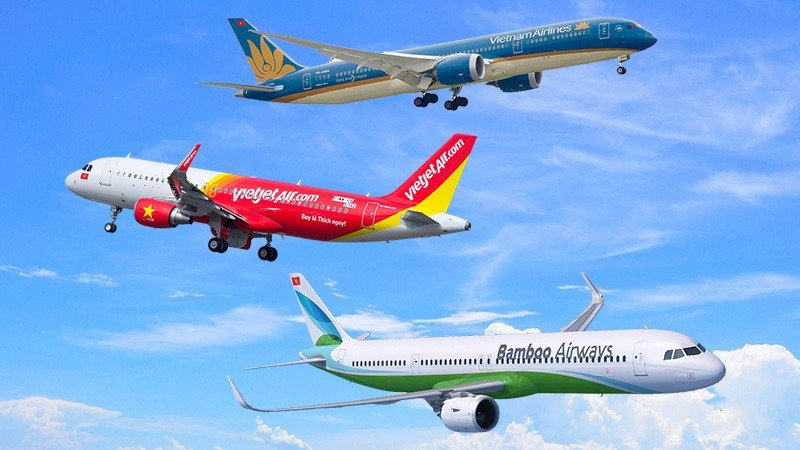 Many provinces and cities have agreed to reopen domestic flights, gradually restoring air traffic