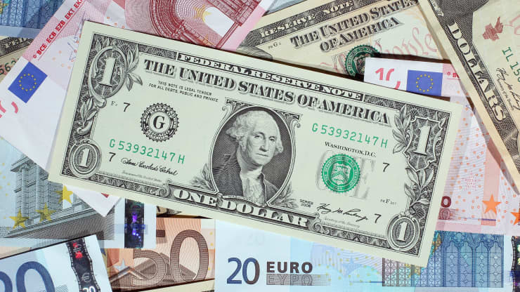 USD exchange rate today on October 15: USD relaxes after many days of standing up 1
