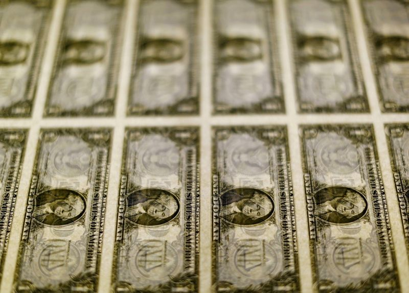 USD exchange rate today on October 2nd: USD welcomes a bright new week 1
