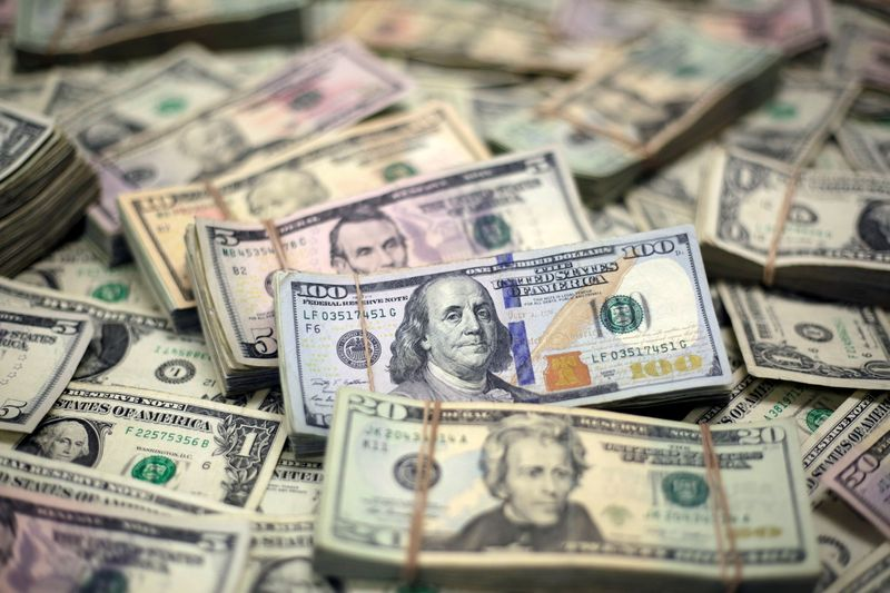 USD exchange rate today on 7/10: USD soars when energy increases by 1