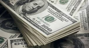 USD exchange rate today on October 1: USD highest in nearly a year as Fed tightens policy 1
