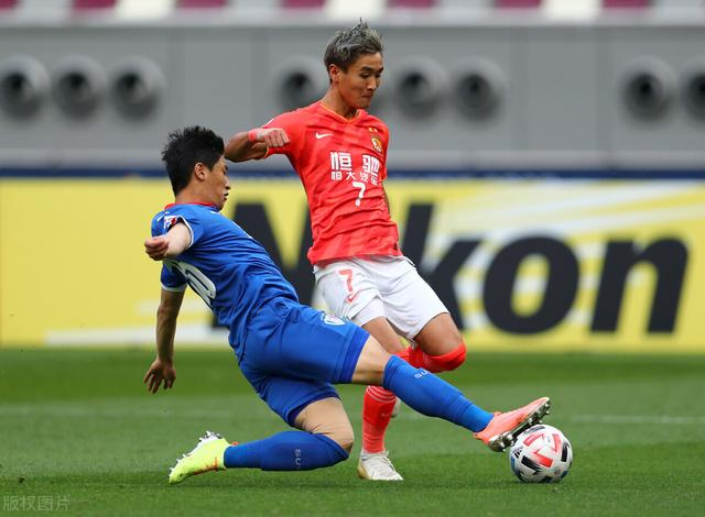Vietnam vs China: The opponent also had a 'storm' of injuries, waiting for reinforcements to reappear 1